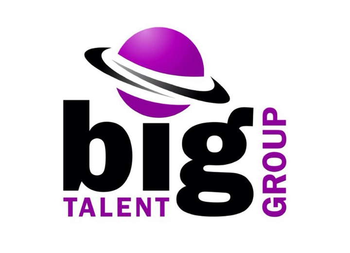 Big Talent Group