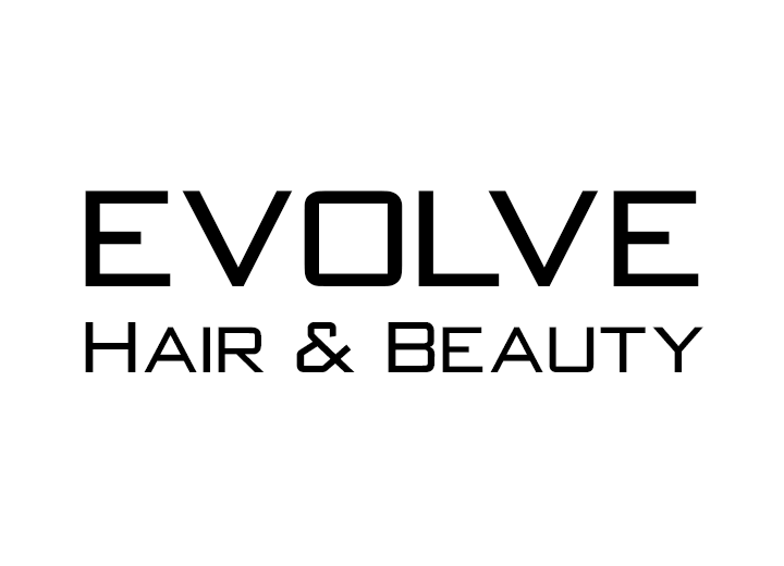 Evolve Hair and Beauty